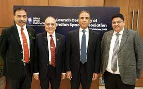 PM Modi launches Indian Space Association to boost private sector  participation – Geospatial World